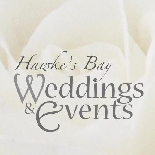 Hawke's Bay Weddings and Events